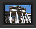Univerzitetska biblioteka, Beograd 09.jpg