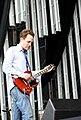Unknown guitarist.jpg