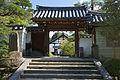 Unryuin Kyoto02n4500.jpg