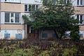 Unsightly Schwerin 6 12 (5385205690).jpg