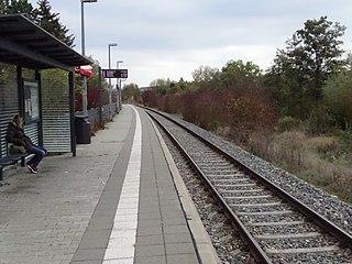 Unterjesingen Sandäcker 06.jpg
