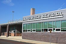 Upper Moreland High School Montco PA.jpg