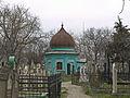 Upper cemetery Quba 02.jpg