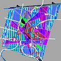 Urbandevelopment proessdesign aspern seestadt vienna 2006 2007 maxRIEDER.jpg