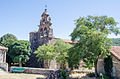 Urrez. Iglesia de la Natividad de Nuestra Señora. 2. 2015.jpg