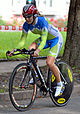 Urska Kalan - Women's Tour of Thuringia 2012 (aka).jpg