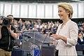 Ursula von der Leyen presents her vision to MEPs (48298861821).jpg