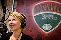 Uruzgan FM - Kristel van Eijk.jpg