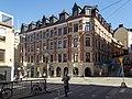 Urvädersklipan mindre 9, Stockholm.jpg