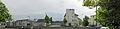 Us-generalkonsulat-frankfurt-2015-ffm-382-384.jpg