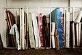 Used mattresses.jpg