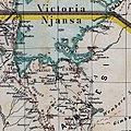 Usukuma Ostafrika Deutsch Ost-Afrika 1892 Tansania.jpg