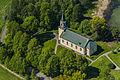 Utö kyrka från luften.jpg
