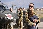 Utah National Guard (22562203902).jpg