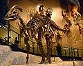 Utah Parasaurolophus.jpg