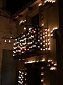 Utiel a La Luz de las velas (34314145086).jpg