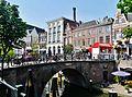 Utrecht Altstadt 21.jpg