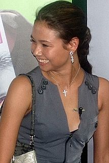 Laysan Utiasheva
