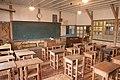 Uwaoka Elementary School, Ibaraki 07.jpg
