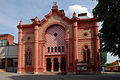 Uzhgorod Synagogue RB.jpg