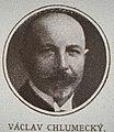 Václav Chlumecký.jpg