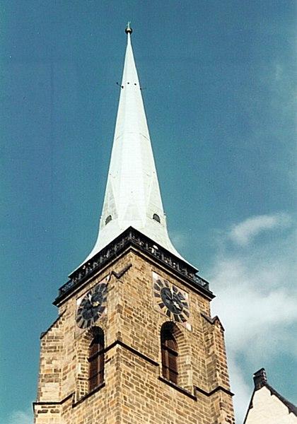 File:Věž Bartoloměje.jpg