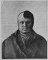 V.M. Doroshevich-Sakhalin. Part II. Gubar-2.png