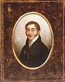 V. P.Obolensky.jpg