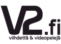 V2.fi (logo).png