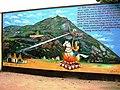 VANNIYAR SRI MARIAMMAN TEMPLE and KALIAMMAN TEMPLE, Seelanaickenpatti, Salem - panoramio (13).jpg