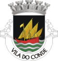 Vila do Conde arması