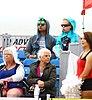 VEBT Margate Masters 2014 IMG 2264 2074x3110 (14988258542).jpg