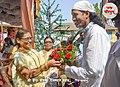 VEERABHADRA DEVTA MHOTSAV, 2019 at Shree Kshetra Veerabhadra Devasthan Vadhav. 26.jpg