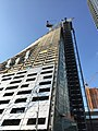 VIA 57 WEST New York NY 2015 06 09 04.jpg
