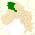 VIC Sunbury District 2014.png