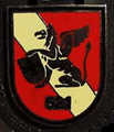 VKK 521 (Karlsruhe).png