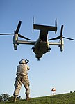 VMM-263 Conducts Fast-Rope Training With MARSOC 150623-M-SW506-882.jpg