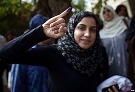 VOA Egypt 2012 election.jpg