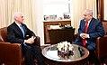 VP Pence meet with PM Netanyahu (25968760538).jpg