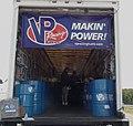 VP Racing Fuel (7612848158).jpg