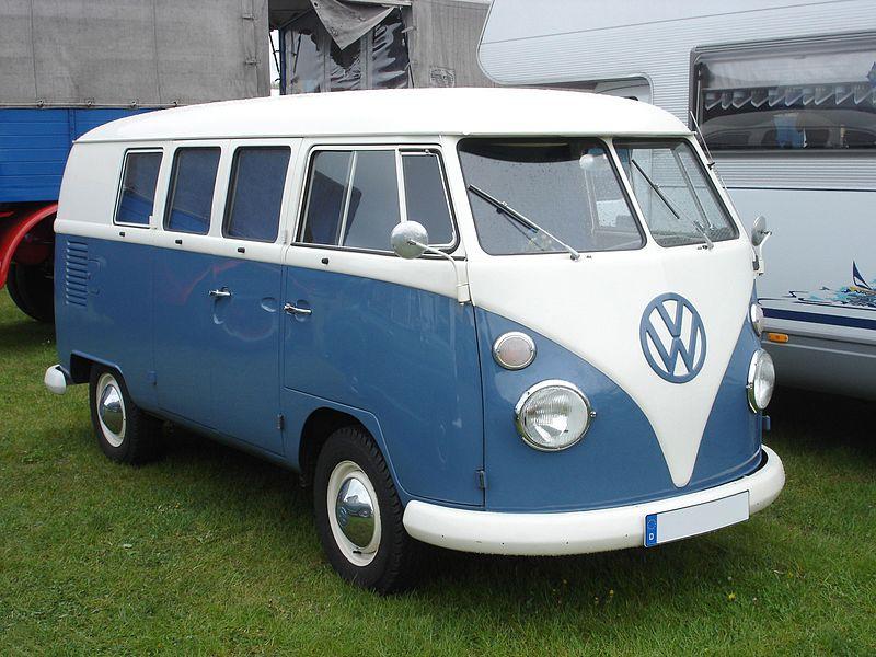 File:VW-T1b-Bus-Normalausführung-Fr.jpg
