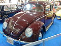 VWSedan1949 SIAM2008.jpg