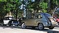 VW 600 (24052495558).jpg
