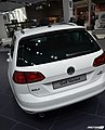 VW Golf Variant at Hannover Messe (8713347909).jpg