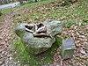 vaals-grafheuvelgroep malensbosch heuvel 1 (2)