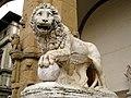 Vaccas lion 3.jpg