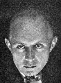 Vaclav Krska 1930.jpg