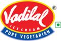 Vadilal ice Cream Logo.png