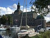 Fil:Vadstena Slott - Pic 2.jpg