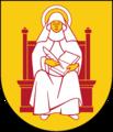 Vadstena kommunvapen - Riksarkivet Sverige.png